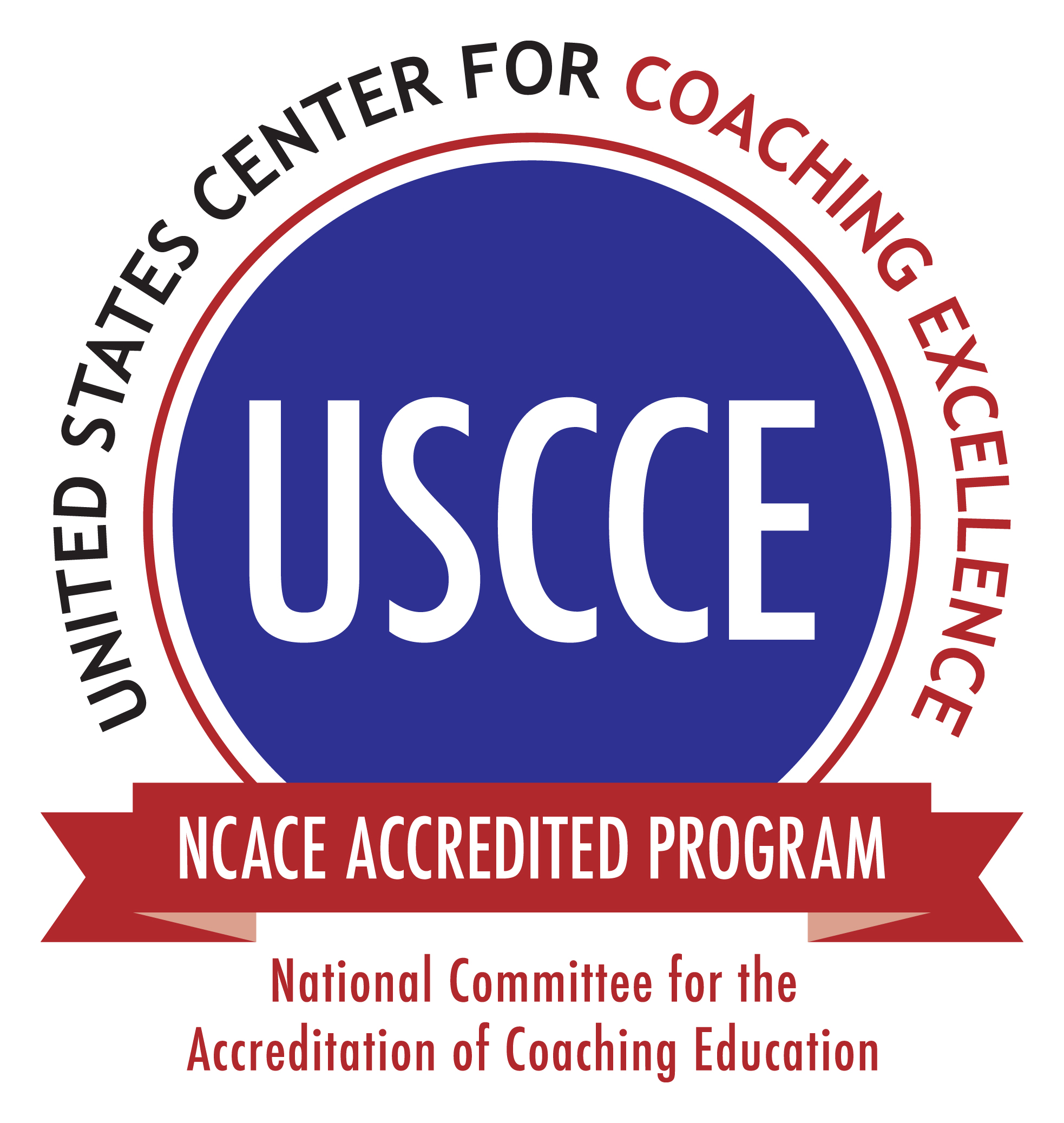 Strength & Conditioning Coach Certification ::: USTFCCCA Track