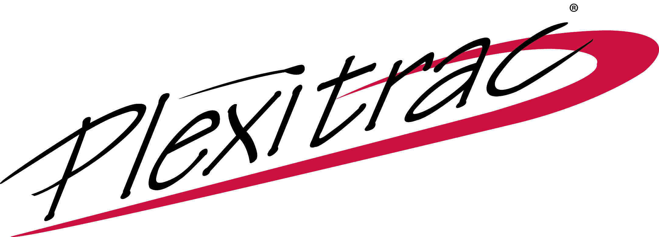 PlexiTrac