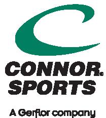 Connor Sports
