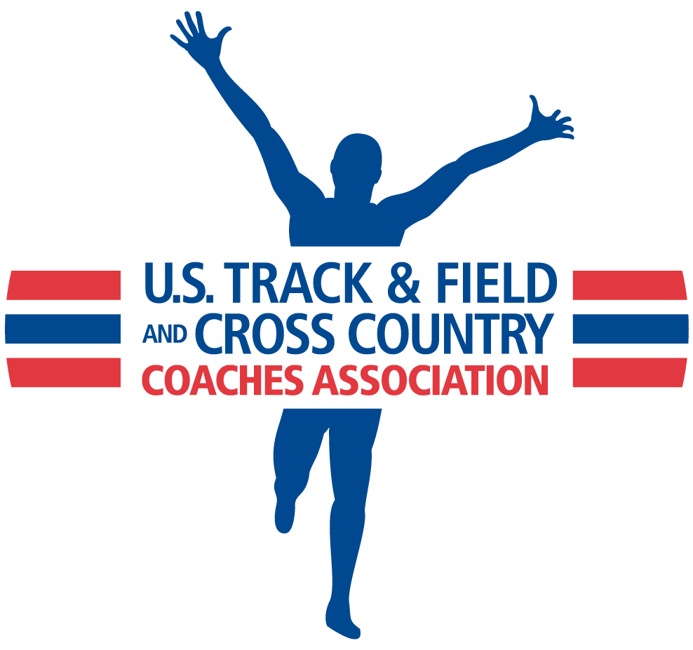 USTFCCCA: U.S. Track & Field and Cross Country Coaches Association