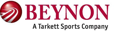 Beynon Sports Surfacing