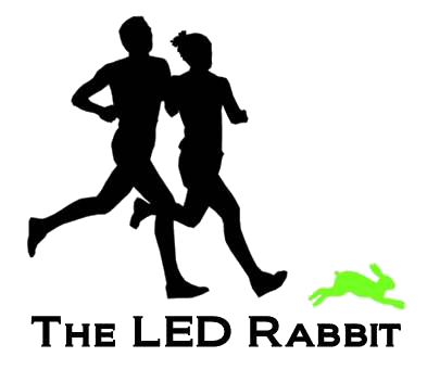 BV Systems (LED Rabbit)