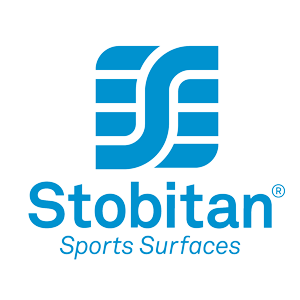 Stobitan Sports Surfaces (Stockmeier Urethanes USA, Inc)